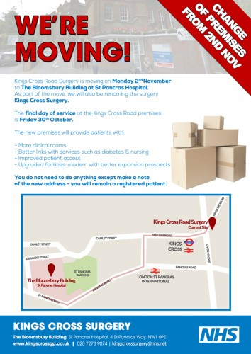 kcrs-moving-oct2015-poster-630px-354x500